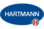 Hartmann: Medische wegwerpproducten voor de beste prijs